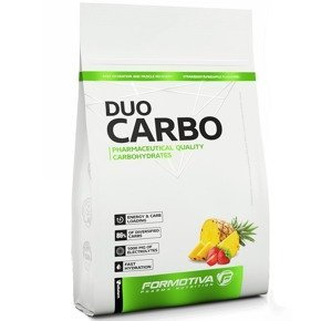 DuoCarbo 1000g