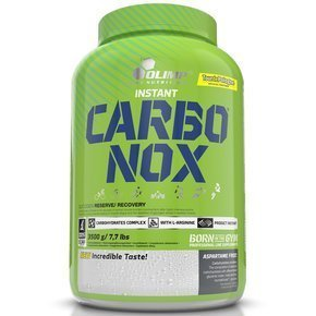 OLIMP Carbo-Nox™ - 3500 g