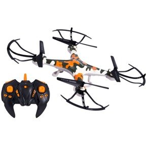 Overmax Dron X Bee Drone 1.5