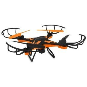 Overmax Dron X Bee Drone 3.1 plus WiFi