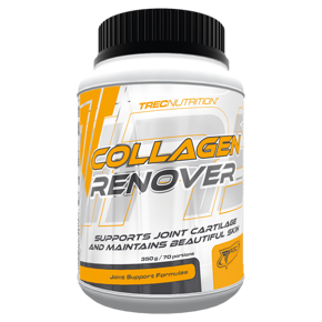 TREC Collagen Renover - 350g.