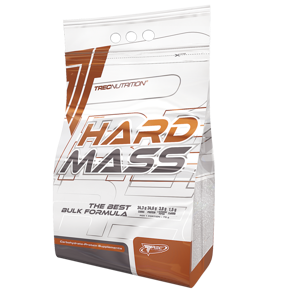 TREC Hard Mass - 2800g