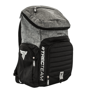 TREC TEAM PLECAK - BACKPACK 004/MELANGE