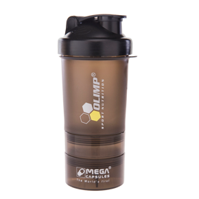 Szejker Smart Shaker Black Label