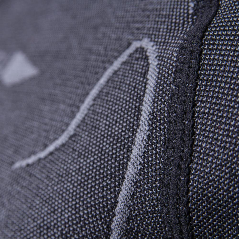 070f5e2972f077 Spokey TERMICA WOMAN - Bluza termiczna damska; r. M/L ...
