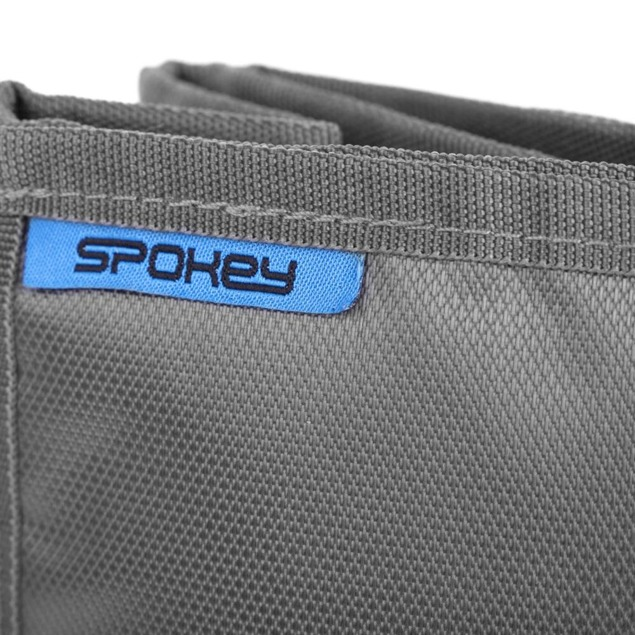 Torba termiczna 21x12x25 cm LUNCH BOX ICE Spokey
