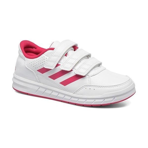 Buty adidas junior dla dzieci rozmiar 23