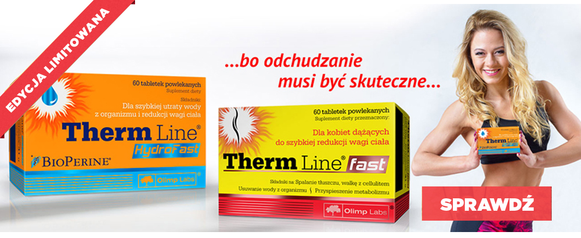 Therm Line