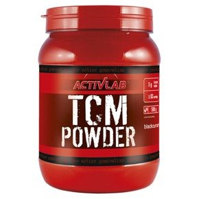 Activelab TCM Powder 500 g