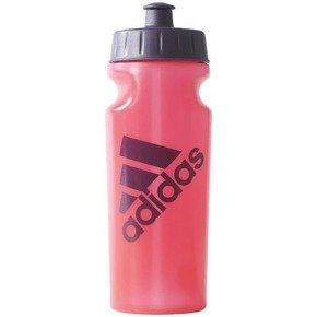 Bidon 500ml Adidias Red