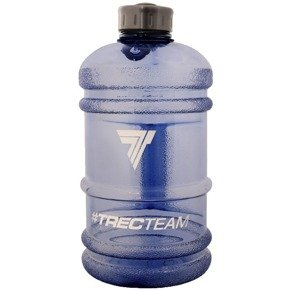 Bidon TREC Mega Bottle 2,2 L      BLUE