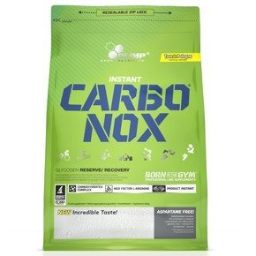 Carbo-Nox™ - 1000g OLIMP