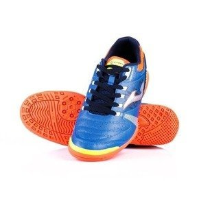 JOMA  MAXIMA 704 ROYAL INDOOR  - Buty halowe