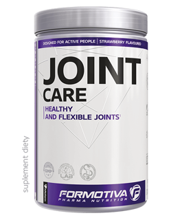 Joint Care 480g