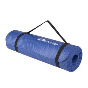 Mata Do Ćwiczeń Spokey SOFTMAT Blue