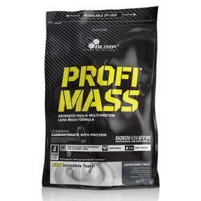 OLIMP Profi Mass® 1000 g