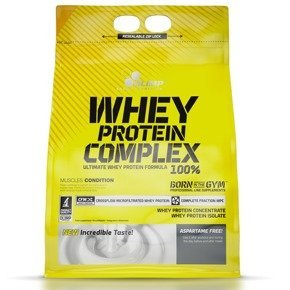 OLIMP Whey Protein Complex 2000 g