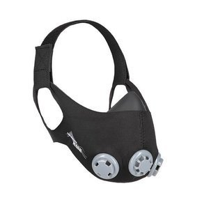 PFM01 MASKA TRENINGOWA PERFORMANCE MASK