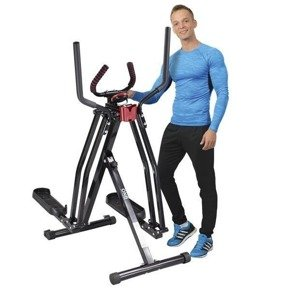 Przyrząd do treningu gym walker ONE FITNESS