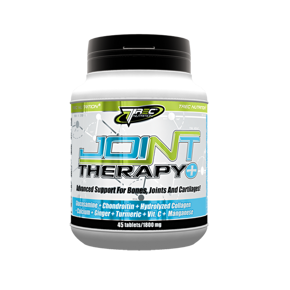 TREC Joint Therapy Plus - 45 kaps.