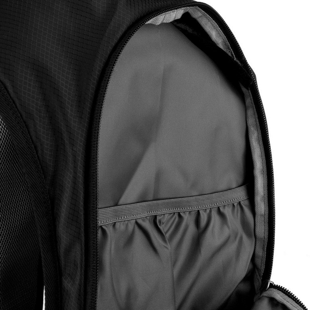 5d9bce3a20fc9 Plecak rowerowy 5L bukłak na wodę Sprinter Spokey ...