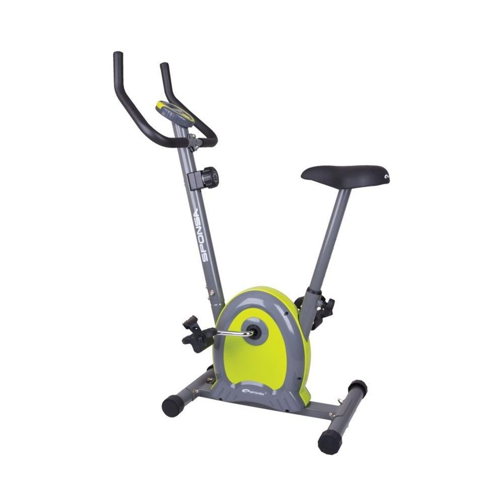 Rower Treningowy Magnetyczny Sponsa Spokey Suplementyisportpl