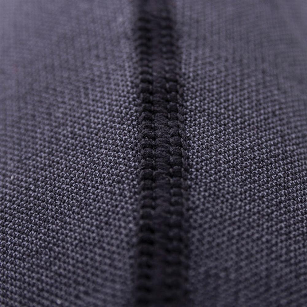 11419fb03b9d2e XL/XXL; Spokey TERMICA MAN - Bluza termiczna męska; r. XL/XXL