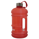Bidon TREC Mega Bottle 2,2 L      RED