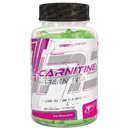 Trec ClenBurexin 90k + Trec L-Carnitine Green Tea 90k
